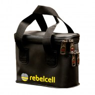 Rebelcell accessoires