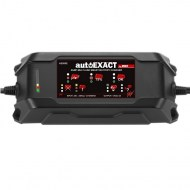 Acculader DHC 12 volt 5A