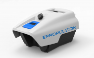 E-Propulsion Spirit 1.0 Accu
