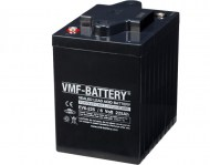 VMF TE35 Deep Cycle AGM accu 225Ah 6 volt