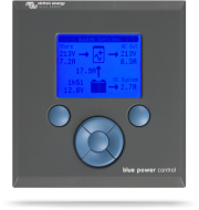 Victron VE Net Blue Power Control GX (BPP)